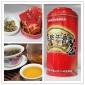 山东苍山特产黄金牛蒡茶一级牛蒡茶 多哈牛蒡茶 牛蒡片